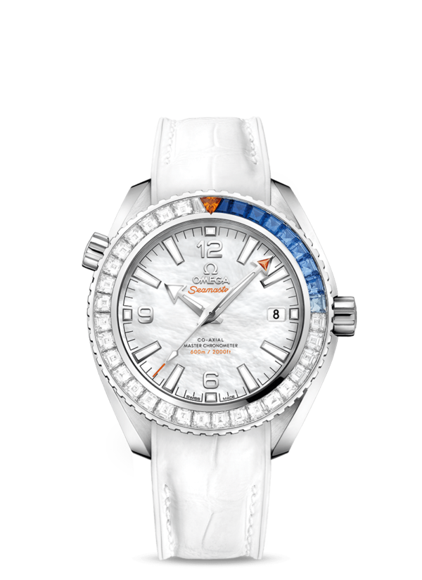 omega-seamaster-planet-ocean-600m-omega-co-axial-master-chronometer-39-5-mm-21558402005001-l