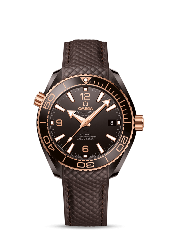 omega-seamaster-planet-ocean-600m-omega-co-axial-master-chronometer-39-5-mm-21562402013001-l