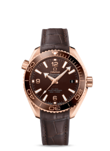 omega-seamaster-planet-ocean-600m-omega-co-axial-master-chronometer-39-5-mm-21563402013001-l