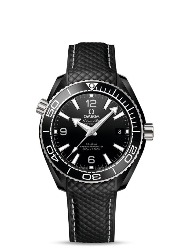 omega-seamaster-planet-ocean-600m-omega-co-axial-master-chronometer-39-5-mm-21592402001001-l