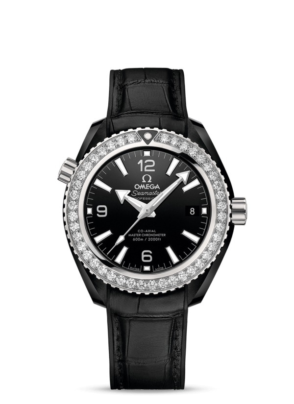 omega-seamaster-planet-ocean-600m-omega-co-axial-master-chronometer-39-5-mm-21598402001001-l