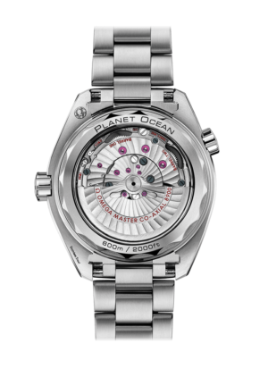 omega-seamaster-planet-ocean-600m-omega-co-axial-master-chronometer-43-5-mm-21530442101001-l