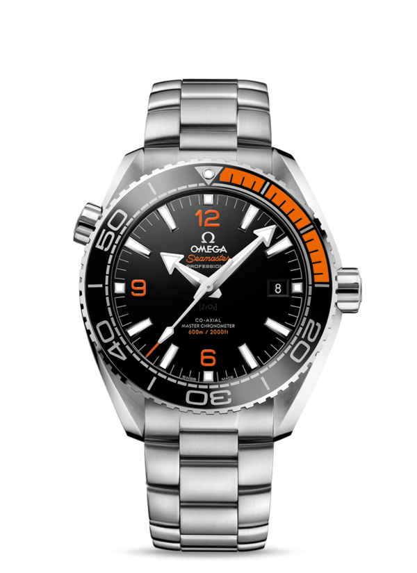 omega-seamaster-planet-ocean-600m-omega-co-axial-master-chronometer-43-5-mm-21530442101002-l