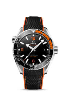 omega-seamaster-planet-ocean-600m-omega-co-axial-master-chronometer-43-5-mm-21532442101001-l