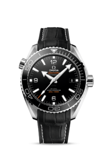 omega-seamaster-planet-ocean-600m-omega-co-axial-master-chronometer-43-5-mm-21533442101001-l