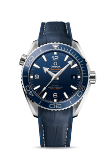 omega-seamaster-planet-ocean-600m-omega-co-axial-master-chronometer-43-5-mm-21533442103001-l