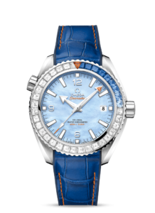 omega-seamaster-planet-ocean-600m-omega-co-axial-master-chronometer-43-5-mm-21558442107001-l