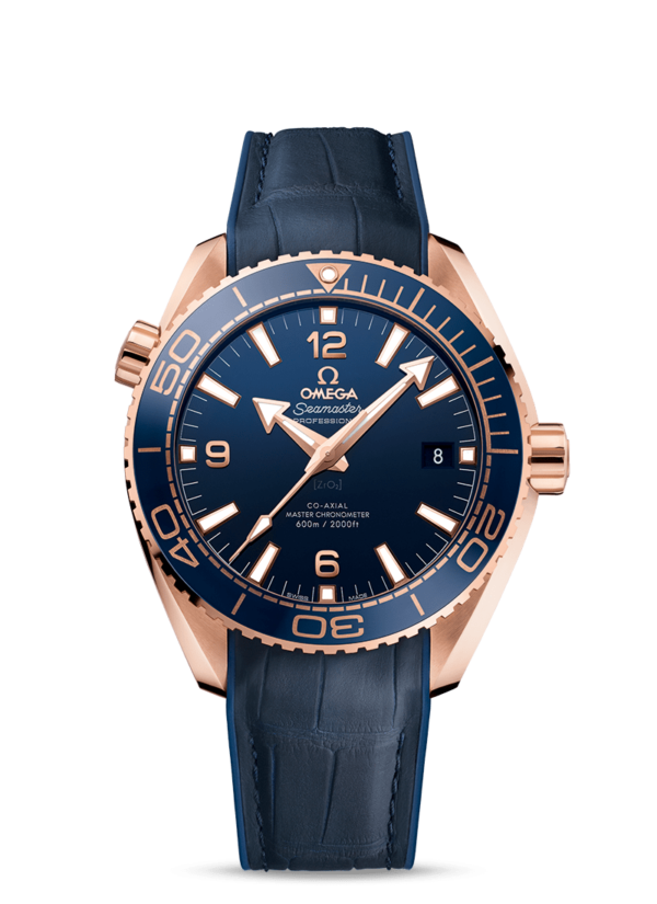 omega-seamaster-planet-ocean-600m-omega-co-axial-master-chronometer-43-5-mm-21563442103001-l