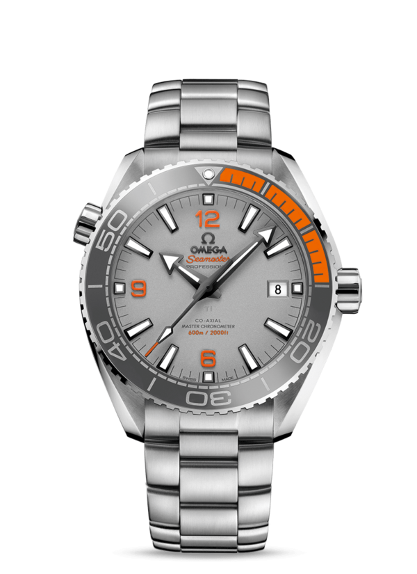 omega-seamaster-planet-ocean-600m-omega-co-axial-master-chronometer-43-5-mm-21590442199001-l