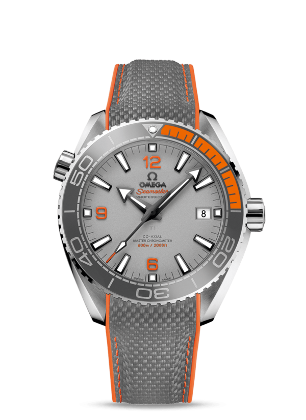 omega-seamaster-planet-ocean-600m-omega-co-axial-master-chronometer-43-5-mm-21592442199001-l