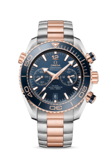 omega-seamaster-planet-ocean-600m-omega-co-axial-master-chronometer-chronograph-45-5-mm-21520465103001-l