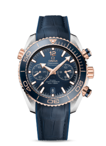 omega-seamaster-planet-ocean-600m-omega-co-axial-master-chronometer-chronograph-45-5-mm-21523465103001-l