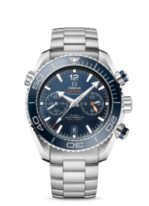 omega-seamaster-planet-ocean-600m-omega-co-axial-master-chronometer-chronograph-45-5-mm-21530465103001-l