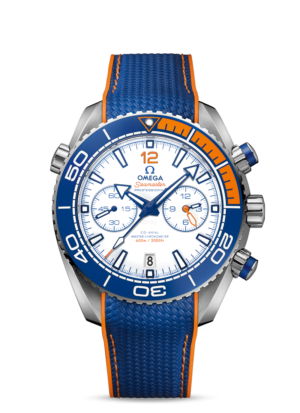 omega-seamaster-planet-ocean-600m-omega-co-axial-master-chronometer-chronograph-45-5-mm-21532465104001-l