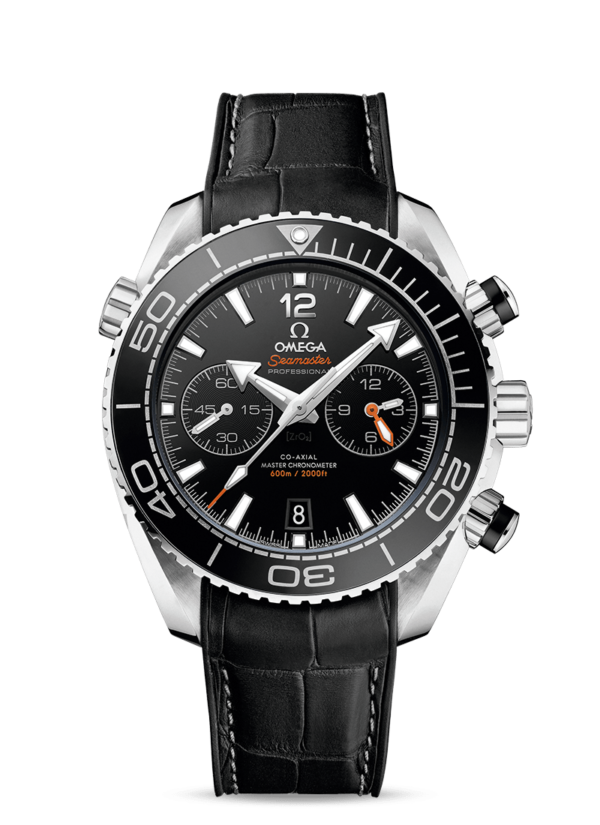 omega-seamaster-planet-ocean-600m-omega-co-axial-master-chronometer-chronograph-45-5-mm-21533465101001-l