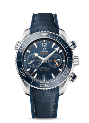 omega-seamaster-planet-ocean-600m-omega-co-axial-master-chronometer-chronograph-45-5-mm-21533465103001-l