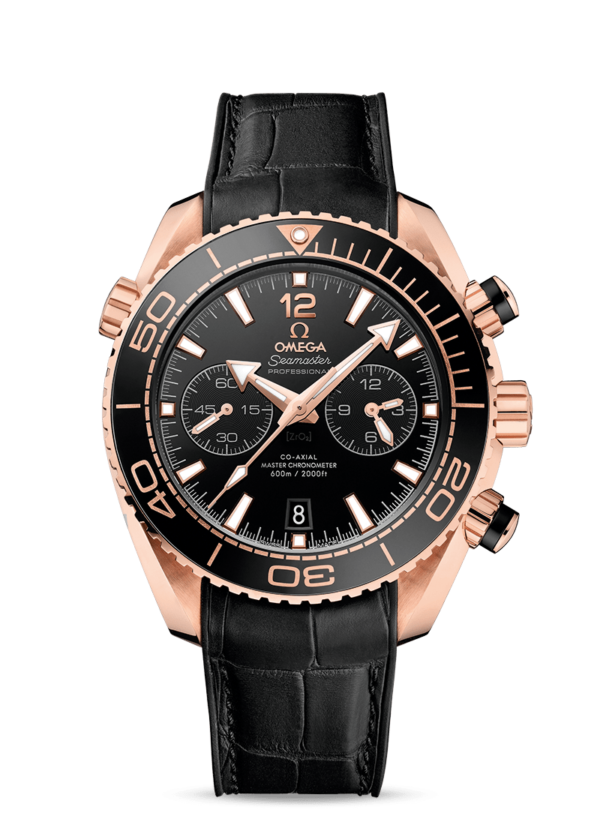 omega-seamaster-planet-ocean-600m-omega-co-axial-master-chronometer-chronograph-45-5-mm-21563465101001-l