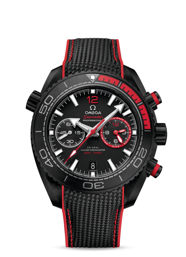 omega-seamaster-planet-ocean-600m-omega-co-axial-master-chronometer-chronograph-45-5-mm-21592465101002-l