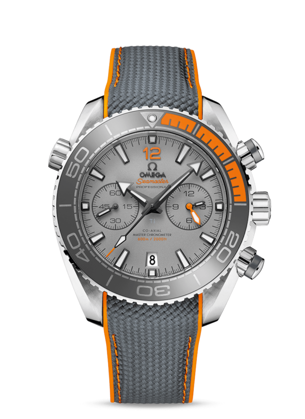 omega-seamaster-planet-ocean-600m-omega-co-axial-master-chronometer-chronograph-45-5-mm-21592465199001-l