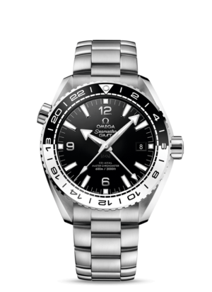 omega-seamaster-planet-ocean-600m-omega-co-axial-master-chronometer-gmt-43-5-mm-21530442201001-l