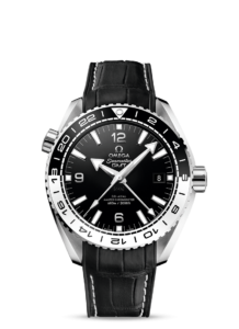 omega-seamaster-planet-ocean-600m-omega-co-axial-master-chronometer-gmt-43-5-mm-21533442201001-l