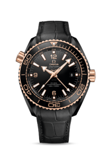 omega-seamaster-planet-ocean-600m-omega-co-axial-master-chronometer-gmt-45-5-mm-21563462201001-l