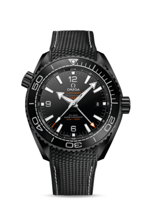 omega-seamaster-planet-ocean-600m-omega-co-axial-master-chronometer-gmt-45-5-mm-21592462201001-l