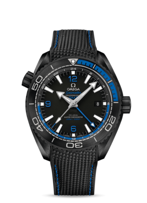 omega-seamaster-planet-ocean-600m-omega-co-axial-master-chronometer-gmt-45-5-mm-21592462201002-l