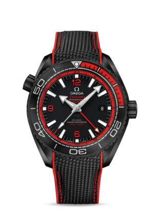 omega-seamaster-planet-ocean-600m-omega-co-axial-master-chronometer-gmt-45-5-mm-21592462201003-l