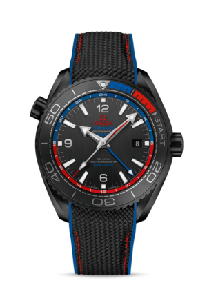 omega-seamaster-planet-ocean-600m-omega-co-axial-master-chronometer-gmt-45-5-mm-21592462201004-l