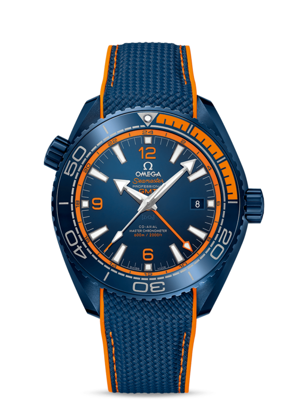 omega-seamaster-planet-ocean-600m-omega-co-axial-master-chronometer-gmt-45-5-mm-21592462203001-l