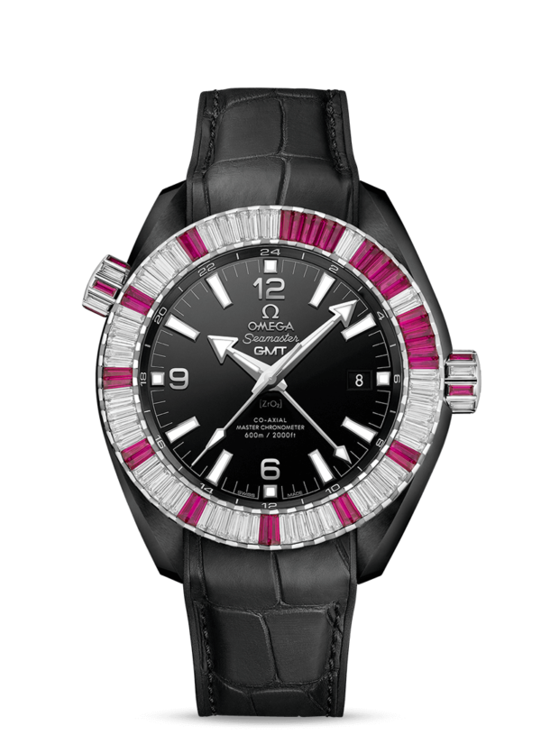 omega-seamaster-planet-ocean-600m-omega-co-axial-master-chronometer-gmt-45-5-mm-21598462201002-l