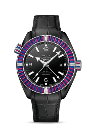 omega-seamaster-planet-ocean-600m-omega-co-axial-master-chronometer-gmt-45-5-mm-21598462201003-l