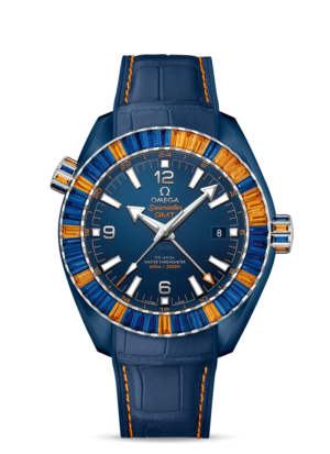 omega-seamaster-planet-ocean-600m-omega-co-axial-master-chronometer-gmt-45-5-mm-21598462203001-l
