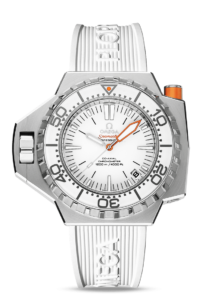 omega-seamaster-ploprof-1200m-omega-co-axial-55-x-48-mm-22432552104001-l