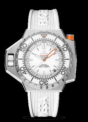 omega-seamaster-ploprof-1200m-omega-co-axial-55-x-48-mm-22432552104001-l