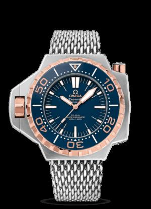 omega-seamaster-ploprof-1200m-omega-co-axial-master-chronometer-55-x-48-mm-22760552103001-l