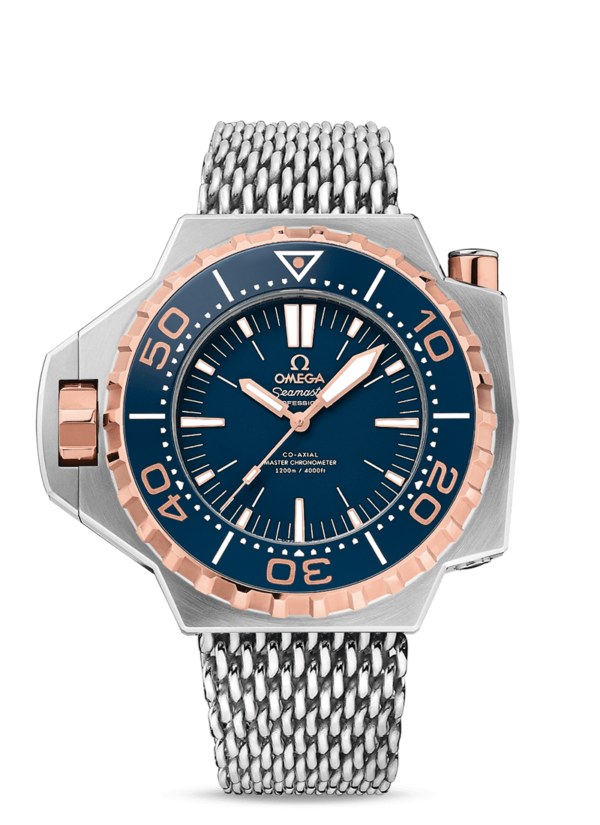 omega-seamaster-ploprof-1200m-omega-co-axial-master-chronometer-55-x-48-mm-22760552103001-l