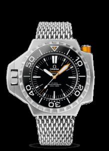 omega-seamaster-ploprof-1200m-omega-co-axial-master-chronometer-55-x-48-mm-22790552101001-l
