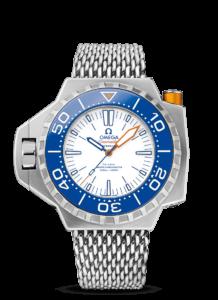 omega-seamaster-ploprof-1200m-omega-co-axial-master-chronometer-55-x-48-mm-22790552104001-l