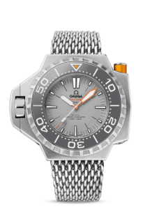 omega-seamaster-ploprof-1200m-omega-co-axial-master-chronometer-55-x-48-mm-22790552199001-l