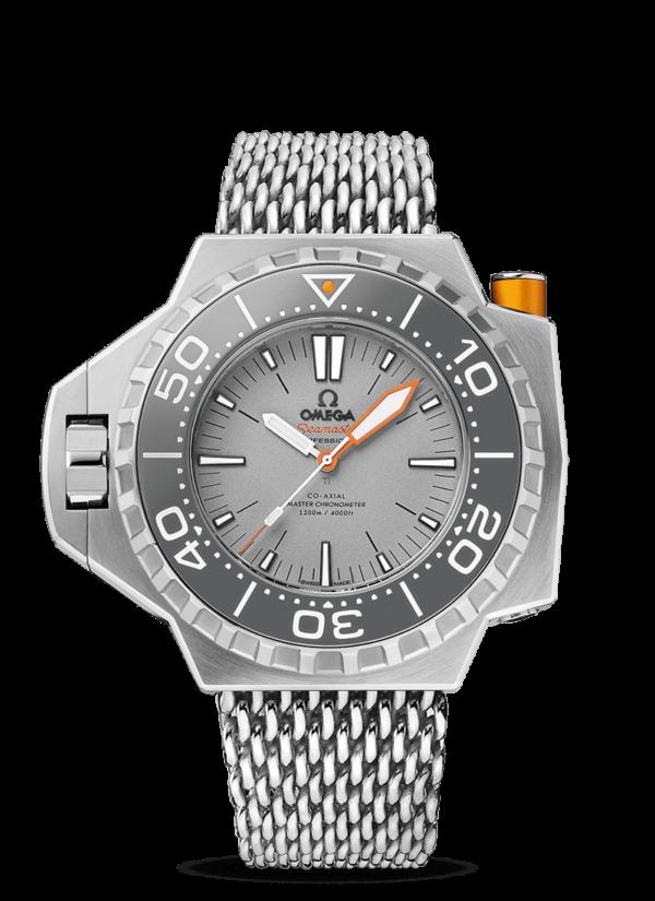 omega-seamaster-ploprof-1200m-omega-co-axial-master-chronometer-55-x-48-mm-22790552199001-l