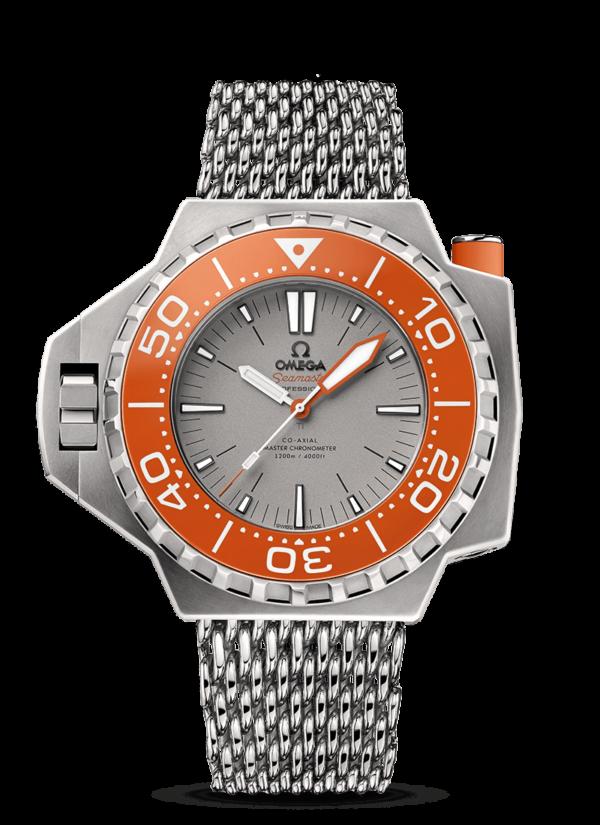 omega-seamaster-ploprof-1200m-omega-co-axial-master-chronometer-55-x-48-mm-22790552199002-l