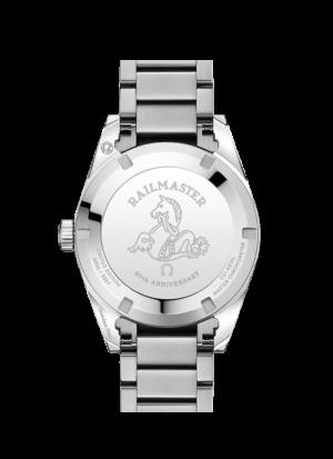 omega-seamaster-railmaster-omega-co-axial-master-chronometer-38-mm-22010382001002-3-product