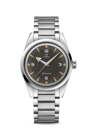 omega-seamaster-railmaster-omega-co-axial-master-chronometer-38-mm-22010382001002-l