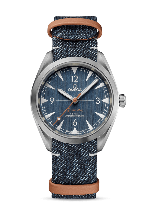 omega-seamaster-railmaster-omega-co-axial-master-chronometer-40-mm-22012402003001-l