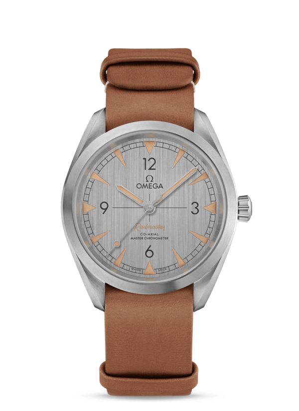 omega-seamaster-railmaster-omega-co-axial-master-chronometer-40-mm-22012402006001-l