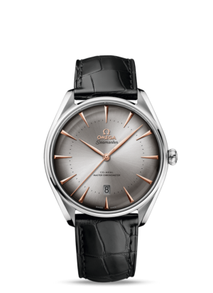 omega-specialities-city-edition-51113402006002-l