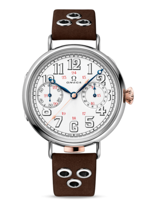 omega-specialities-first-omega-wrist-chronograph-51652483004001-l