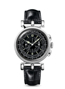 omega-specialities-museum-51653385001001-l